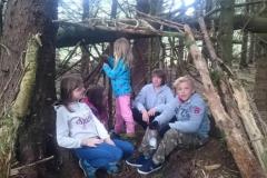 oboz w wicklow zhp