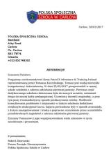 Referencje-PSSC-PatrolX-page-001