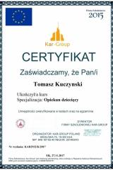 Tomasz-Kuczynski-Opiekun-dziecięcy-certyfikat-pol
