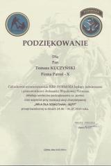 ref-formoza-001