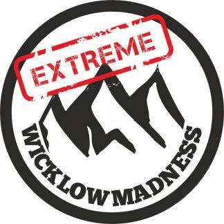 Wicklow Madness
