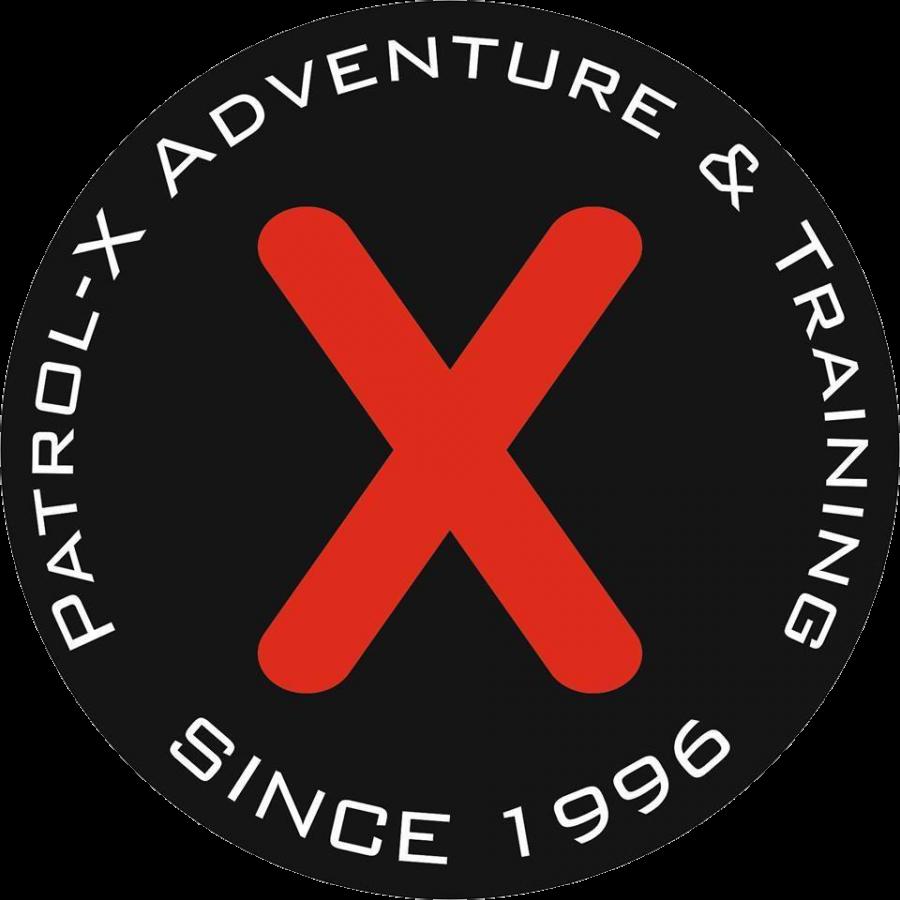 Patrol – X