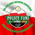img02.polscy_fani