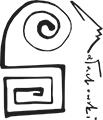 img04.malachowski_logo