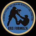 img05.logo_krs_formoza