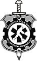 img06.logo_medycyna