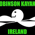 img07.robinson_kayaks